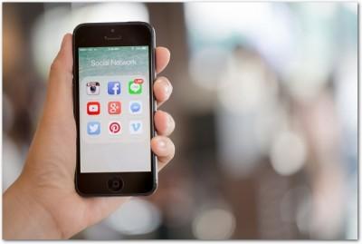 LINEの不具合でiPhone5で起きることとは?