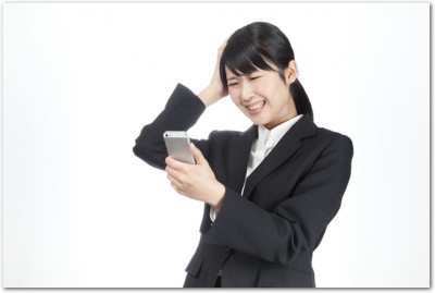 LINE電話で非通知になるのは何故?非通知を解消する方法