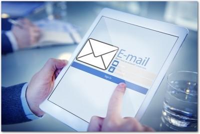 LINEでメールアドレスの初期化は可能?注意する点は?