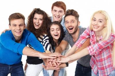 LINEグループのアイコン変更設定方法。仲良し感の「絆」がアップ!