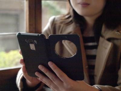 LINEユーザー必見!手帳型スマホケースがICカード・磁気カードに与える影響