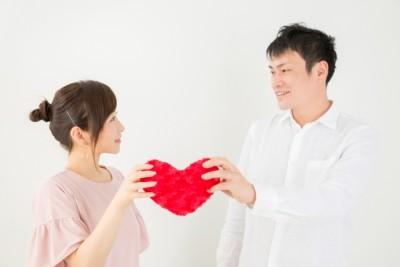 LINEトークで愛の告白が今の若い世代の主流!だって過去は消せるからだとか・・・
