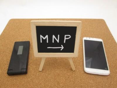 LINEの機種変更で、前の携帯使用不可状態の時の対処方法