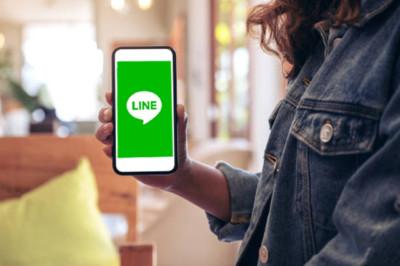 LINEモバイルの解約方法は?手続きの流れや違約金をチェック!
