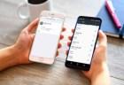 LINEモバイルのAPN設定とは?AndroidやiPhoneの設定方法を解説!