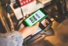 LINE Payはセブンイレブンで使える?支払いやチャージ方法を解説!