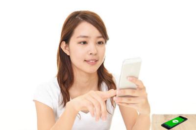 LINEのアカウント引き継ぎをiPhoneで行う方法は?