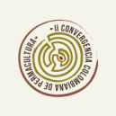 convergencia colombiana permacultura