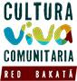 cultura-viva-bakata