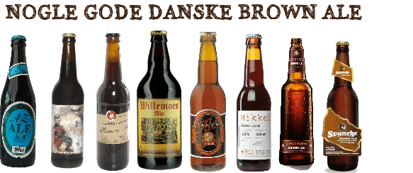 danske-brown-ale