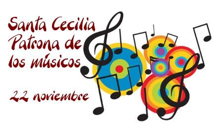 SANTA CECILIA 2019