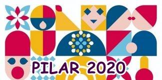 PILAR 2020
