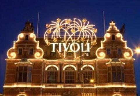 Tivoli_Night