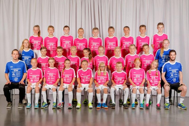 Grupp 2 v26-2016
