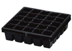 Cell tray (1)