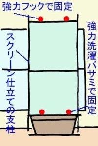 suika-kutyu (2)