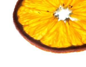 tangerine-1328576