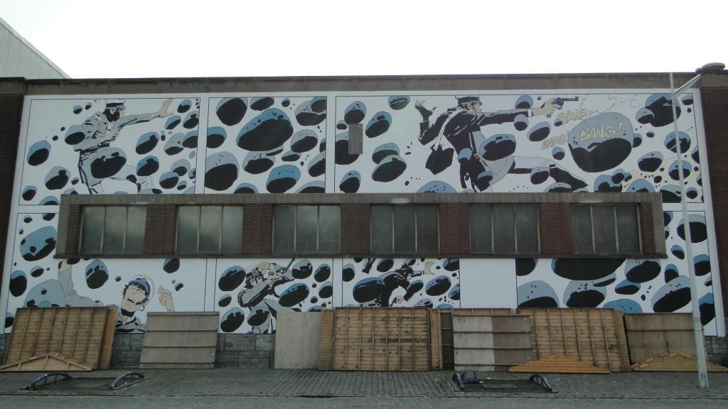 mural23