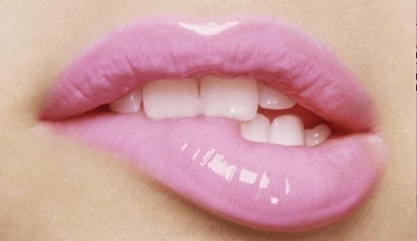 Comment maquiller sa bouche ?