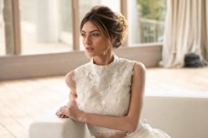 Mariage&Beauté Magazine