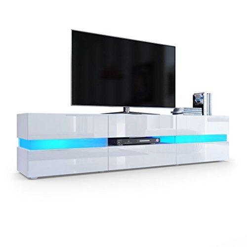 Tv Bänke