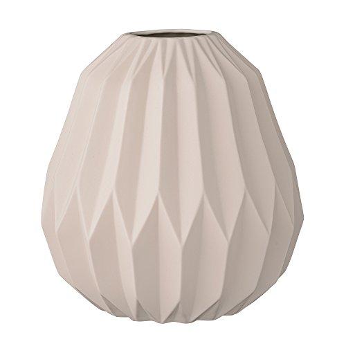 Große Vase Vicco von Bloomingville