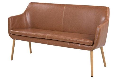 AC Design Furniture Sofa