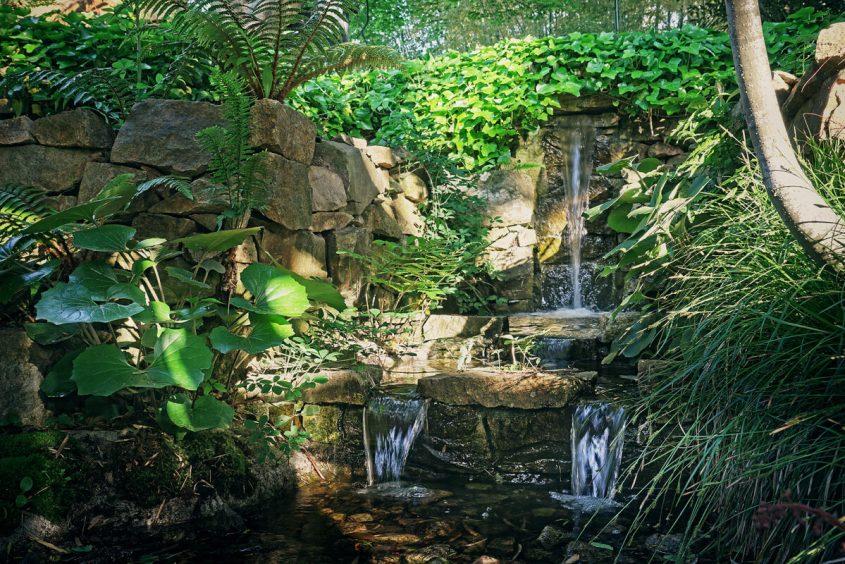 iseki-garden1