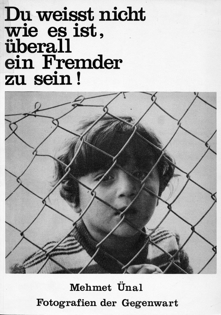 Kitap-01-1982-Mainz