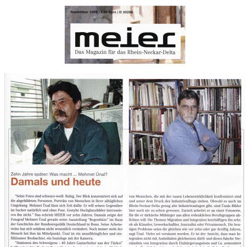 MEIER-Zeitschrift-Sept-2008