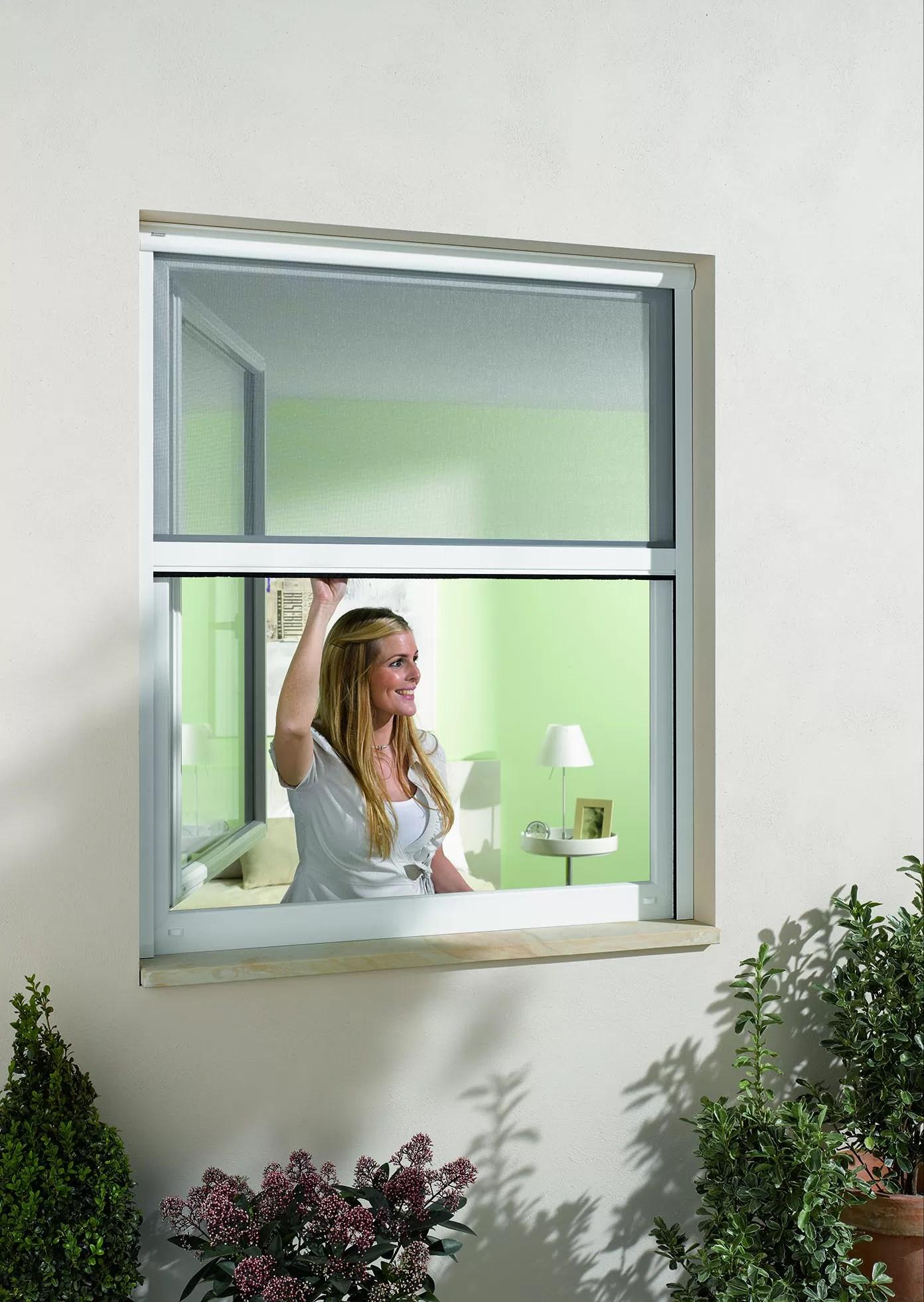 Insektenschutz Terrassenüberdachungen - Qualität Muss Nicht Teuer Sein!