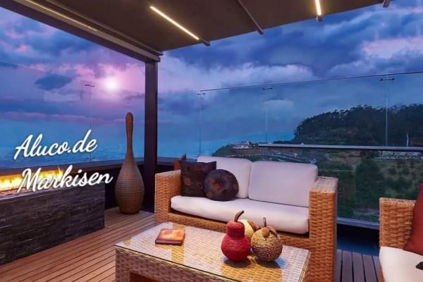 Markise Kaufen Terrassenüberdachungen - Qualität Muss Nicht Teuer Sein!