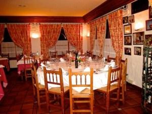 pyrenaen-benasque-hotel-ciria-restaurant-el-fogaril-1