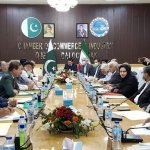 Iran expresses readiness to accept Pakistani investment in Chabahar