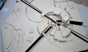 تصميم مشاريع