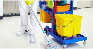 شركة تعقيم المنازل بالسعودية الرياض 0553791419 فيروس كورونا