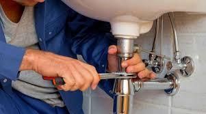 كشف تسربات المياه بالرياض شركة فنى 0653791419