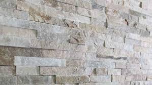 شركة تركيب حجر طبيعي بالرياض 0553791419