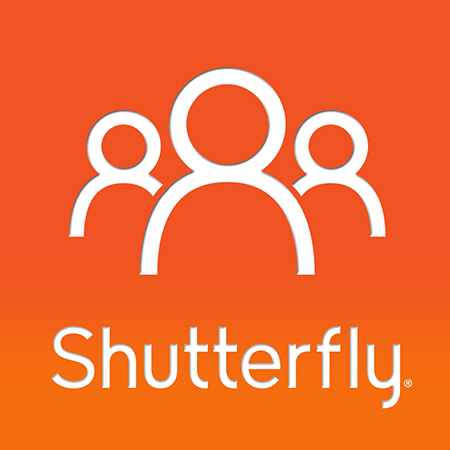 logo_shutterfly