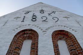 Langeland 2015 Vinter (10 of 30)