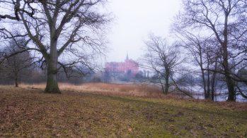 Langeland 2015 Vinter (23 of 30)
