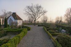 Langeland 2015 Vinter (9 of 30)