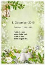 1 dec 2015 (jpeg)
