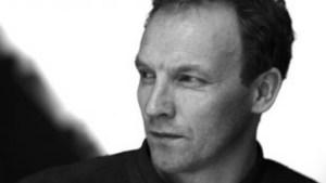 Jón Kalman Stefánson