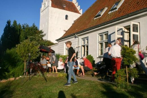 Sommerfest 2016 28