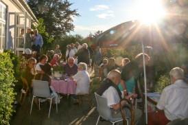 Sommerfest 2016 30