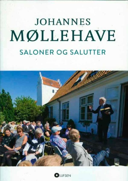 mollehave