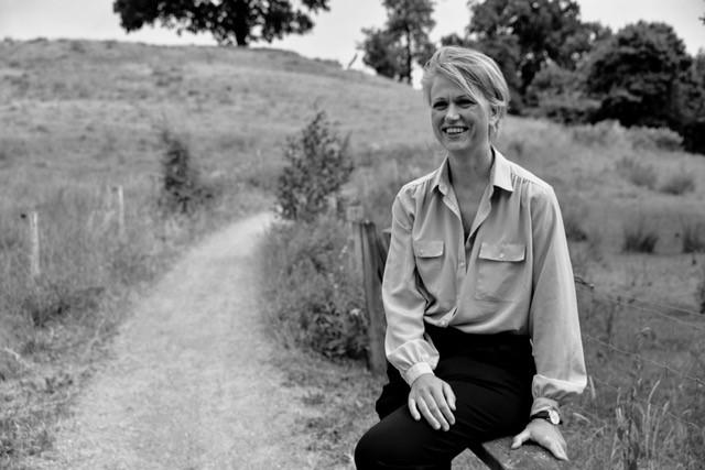 Jannie Schjødt Kold