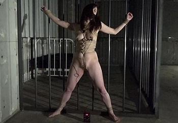 SM女優「川上ゆう」 緊縛、蝋責め、顔面蹂躙の変態プレイに服従するマゾな川上ゆうを集めました