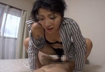 不倫しまくりでデカチン好きのリア充変態人妻がメス顔してチ●ポ堕ちしてしまいました、、、古川祥子